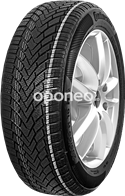 Continental ContiWinterContact TS850 195/65 R15 91 T