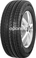 Continental VanContact Winter 215/70 R15 109/107 R C