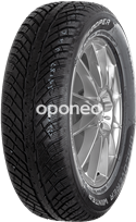 Cooper Discoverer Winter 215/55 R18 99 V XL