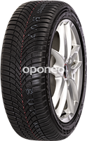 Firestone Multiseason 2 205/55 R16 91 H