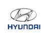 pneumatiky do Hyundai