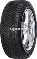 Kormoran All Season 195/65 R15 95 V XL