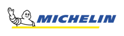 pneumatiky Michelin