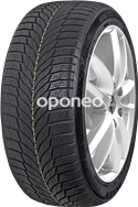 Nexen Winguard Sport 2 205/45 R17 88 V XL