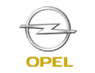 pneumatiky do Opel