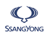pneumatiky do SsangYong