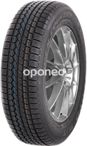 Toyo Open Country W/T 215/55 R18 99 V XL