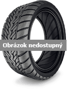 Hankook Winter i*cept X RW10 215/55 R18 95 T
